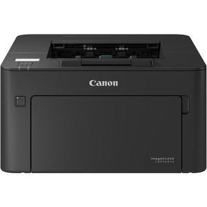 Canon imageCLASS LBP162DW Laser Printer 30ppm USB ENET WL