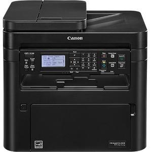 Canon imageCLASS MF264DW Mono Laser P/S/C/F 30ppm USB WL NW