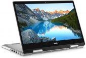 Dell Inspiron 14 5491 14 inch 2in1 Convertible Touchscreen FHD Laptop (Silver) Intel core i7-10510U, 8GB RAM, 512GB SSD, Windows 10 Home