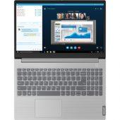 Lenovo ThinkBook 15 i5 8Gb 256GB 15.6 SSD NVMe W10P
