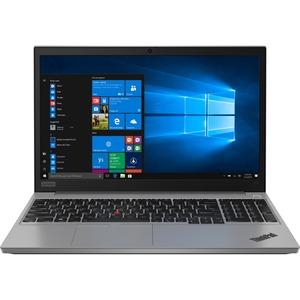 "Lenovo ThinkPad E15 15.6"" Notebook - 1920 x 1080 - i7-10510U 8GB 500GB W10Pro"