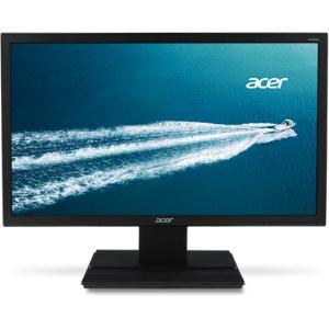 """Acer V206HQL 19.5"""" LED LCD Monitor"""