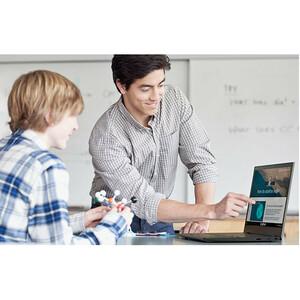 "Lenovo 14e Chromebook 14""AMD 4GB 32GB EMMC Touchscreen 1YR"