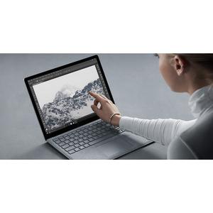 Microsoft Surface 13.5 Touchscreen Notebook - 2256 x 1504 - i7-7660U 512GB 16GB W10Pro