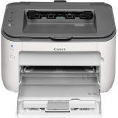 Canon imageCLASS LBP LBP6230dw Laser Printer - Monochrome - 26 ppm Mono - 2400 x 600 dpi Print - Automatic Duplex Print