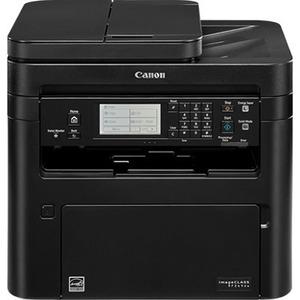 Canon imageCLASS MF269DW Mono Laser P/S/C/F 30ppm USB WL NW