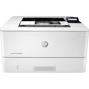 HP LaserJet Pro M404dw Monochrome Laser Printer USB WL