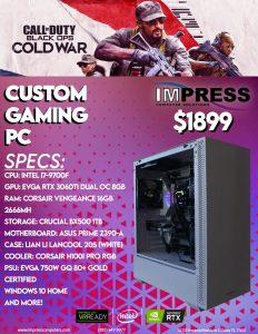https://www.impresscomputers.com/product/latest-i7-custom-build-with-rtx3060ti-w10-16gb-ram-h100i-cooler/