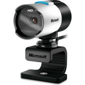 Microsoft LifeCam Studio 1080p HD Webcam USB Q2F-00013