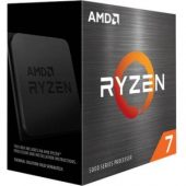AMD Ryzen 7 5000 5800X
