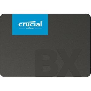 "Crucial BX500 1TB 3D NAND SATA 2.5"" Internal SSD"