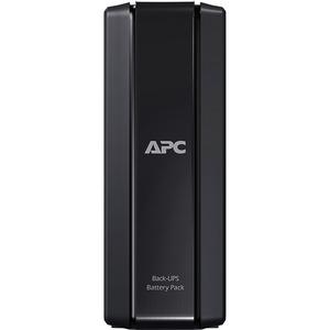 APC BackUPS Pro 1500VA External Battery Backup for BR1500G