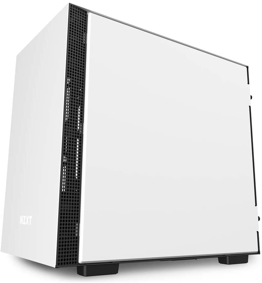 Custom Build Ryzen 5800x 16GB 500GB SSD RTX 3060 Win10Home