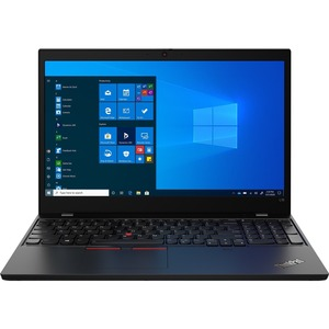 Lenovo ThinkPad L15 i5-10210 16GB 256GB Win 10 Pro