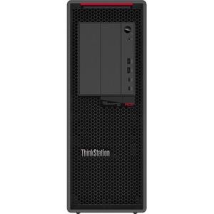 Lenovo ThinkStation P620 3955WX 32GB 512SSD Q4000 W10P