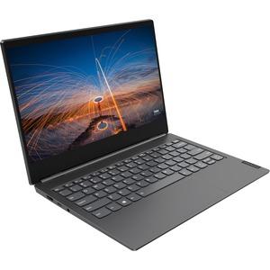"Lenovo Thinkbook 13.3"" i7-10510 16GB 512GBW10Pro"