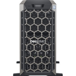 Dell PowerEdge T440 Server Xeon Bronze 3204 1.9GHz 16GB 1TB