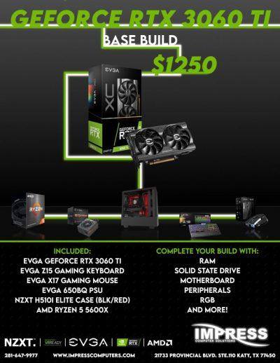 https://www.impresscomputers.com/product/evga-geforce-rtx-3060-ti-xc-gaming-video-card-08g-p5-3663-k/