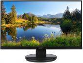 "Acer K272HL 27"" LED FHD Monitor 1920x1080 VGA DVI HDMI"