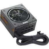 EVGA 650 BQ/BA ATX12V 650W Bronze Modular Power Supply