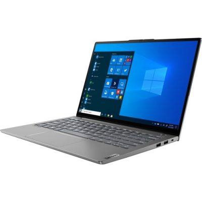 Lenovo Thinkbook 13S i7 Gen11 Touch 2560x1600 512GB 16GB 10P