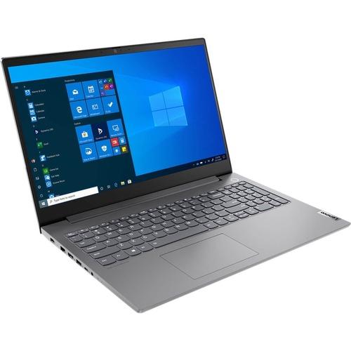 Lenovo Thinkbook 15P i7 16GB 512GB 4K GTX 1650Ti W10 pro