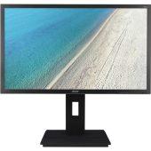 """Acer 24"""" WS LCD 1920X1080 B246HL HDMI DP VGA SPKRS"""
