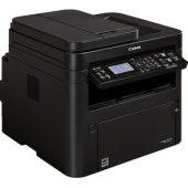 Canon imageCLASS MF267DW Mono Laser P/S/C/F 30ppm USB WL DW