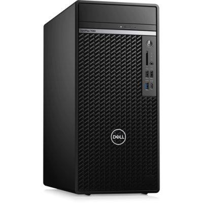 Dell Optiplex 7090MT i7-10700 16GB 512GBSSD W10P
