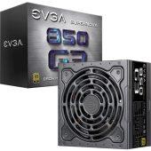 EVGA SuperNOVA 850W G3 GOLD ATX Fully Modular PSU 7yr Warr