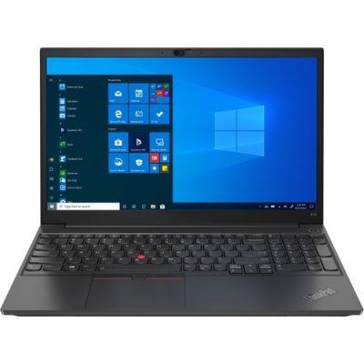 Lenovo ThinkPad E15 Ryzen7-5700U