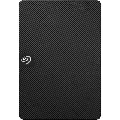 Seagate 2TB External Expansion Drive USB 2.0/3.0