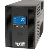 TrippLite Omni 1500LCD 1500VA UPS TOWER 8OUT USB RJ45 OM7882