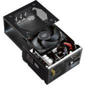 Cooler Master 650W Bronze 5 Yr Warranty MPX-6501-AMAA