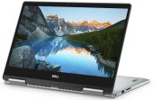 Dell Inspiron 7373 i7 8th Gen 16GB 500GB M2 SSD W10 pro