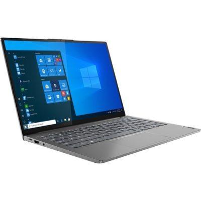 Lenovo Thinkbook 13S G2 ITL i7-1165G7 16Gb 256GB SSD W10P