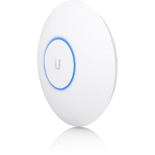 Unifi Ap Ac High Density Wireless Access point UAP-AC-HD-US